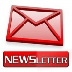 HIT Virtual Newsletter Service