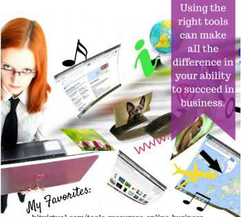 Best Tools and Resources for Online Business Owners