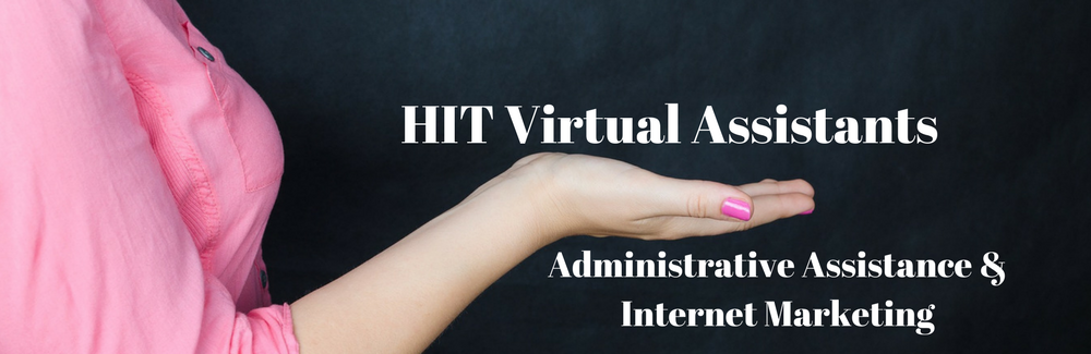 HIT Virtual Assistants